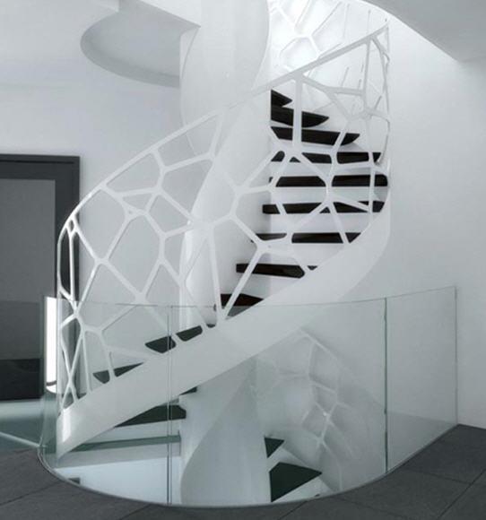Nhung-mau-cau-thang-dep-lung-linh-91 Những mẫu cầu thang đẹp lung linh