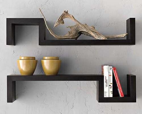 lap-day-khong-gian-song-tren-tuong-4 6 cách lấp đầy không gian trên tường cực kỳ đơn giản