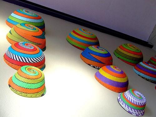 lap-day-khong-gian-song-tren-tuong-5 6 cách lấp đầy không gian trên tường cực kỳ đơn giản