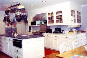 65077124-small 82744 Tiêu chuẩn thiết kế nhà biệt thự