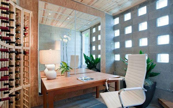 Giap-phap-cho-ngoi-nha-rong-m-vuong-11 Giải pháp cho nhà rộng 30m2, mộc decor