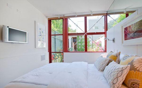 Giap-phap-cho-ngoi-nha-rong-m-vuong-14 Giải pháp cho nhà rộng 30m2, mộc decor