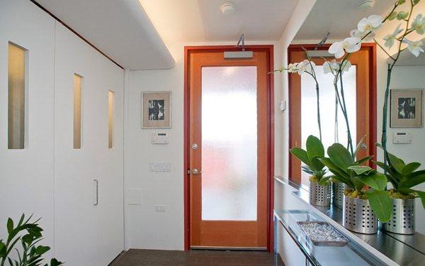 Giap-phap-cho-ngoi-nha-rong-m-vuong-15 Giải pháp cho nhà rộng 30m2