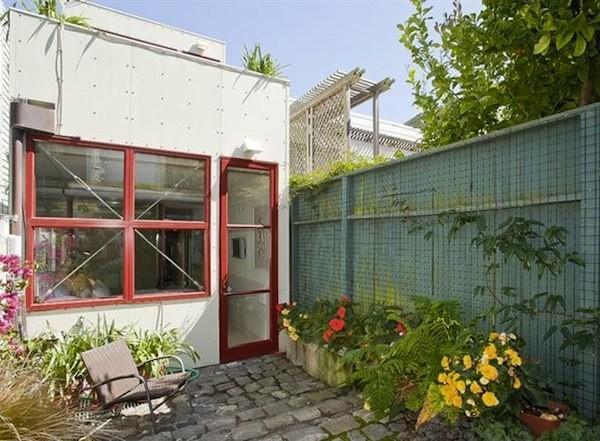 Giap-phap-cho-ngoi-nha-rong-m-vuong-3 Giải pháp cho nhà rộng 30m2, mộc decor
