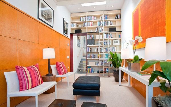 Giap-phap-cho-ngoi-nha-rong-m-vuong-7 Giải pháp cho nhà rộng 30m2, mộc decor