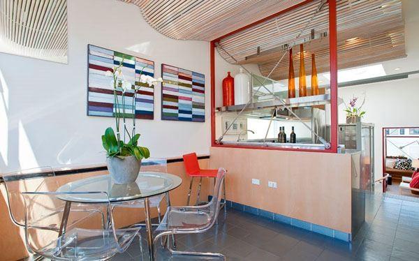 Giap-phap-cho-ngoi-nha-rong-m-vuong-9 Giải pháp cho nhà rộng 30m2, mộc decor