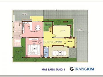 mat bang tang 1