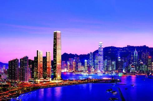 12 Khách sạn cao nhất thế giới