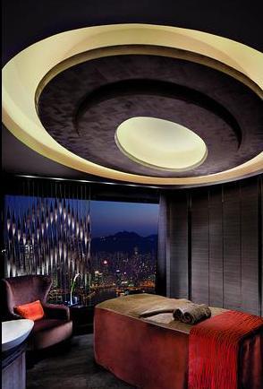 81 Khách sạn cao nhất thế giới