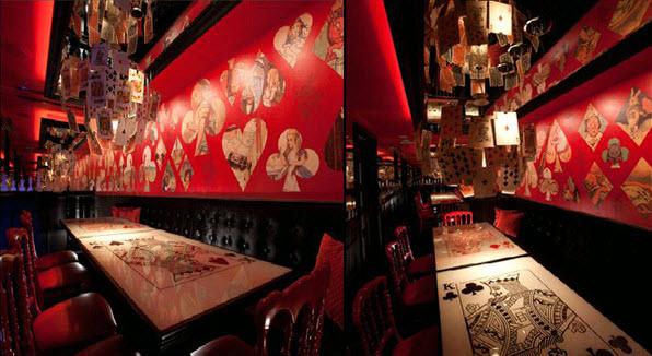 nha-hang-theo-phong-cach-truyen-co-tich-10 Nhà hàng phong cách cổ tích