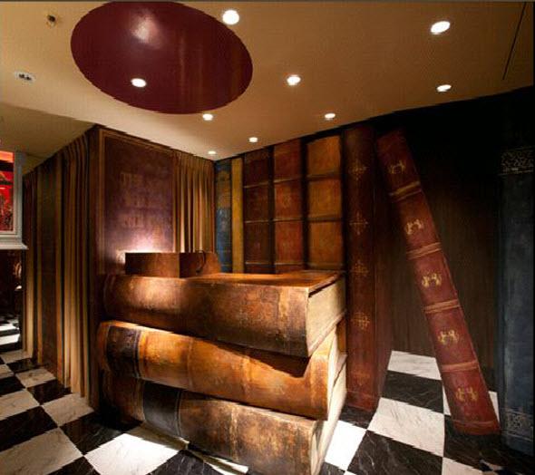 nha-hang-theo-phong-cach-truyen-co-tich-11 Nhà hàng phong cách cổ tích