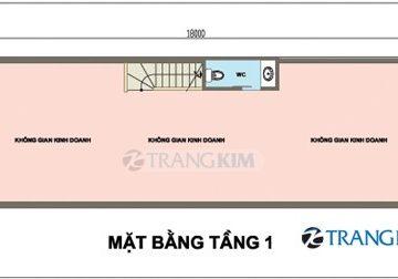 nha ong ket hop kinh doanh-mat bang tang 1