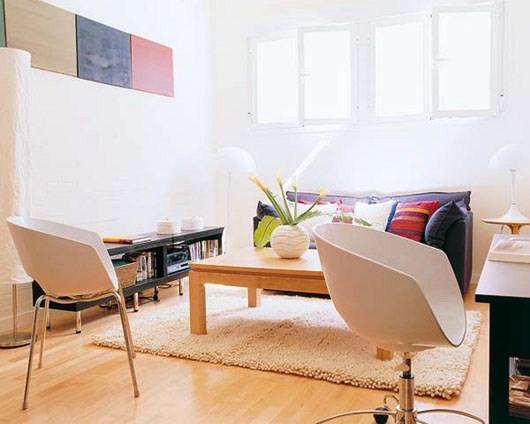 noi-that-cafe-1 Thiết kế nội thất cho không gian cafe tại gia