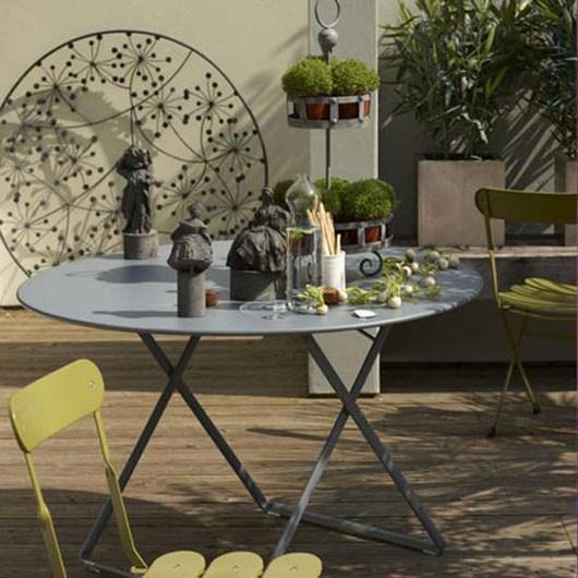 noi-that-cafe-11 Thiết kế nội thất cho không gian cafe tại gia
