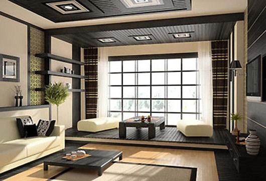 noi-that-cafe-2 Thiết kế nội thất cho không gian cafe tại gia