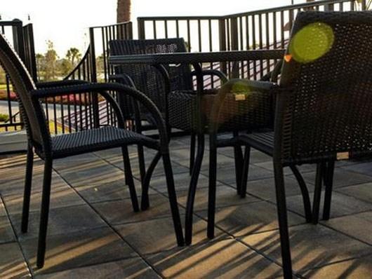 noi-that-cafe-5 Thiết kế nội thất cho không gian cafe tại gia