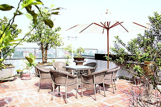 noi-that-cafe-6 Thiết kế nội thất cho không gian cafe tại gia
