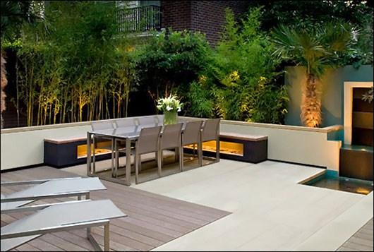 noi-that-cafe-8 Thiết kế nội thất cho không gian cafe tại gia