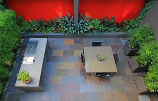 noi-that-cafe-9 Bố trí nội thất cho không gian café tại gia