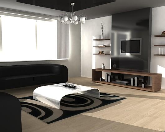 vat-lieu-lat-san-an-toan-tham-my-3 Chọn chất liệu lát sàn an toàn và thẩm mỹ