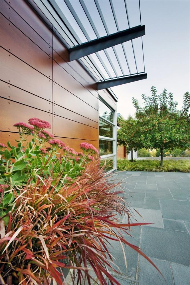 nha-edge-studio-b-architects11 Ngôi nhà giữa thiên nhiên hùng vĩ