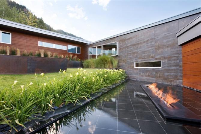 nha-edge-studio-b-architects12 Ngôi nhà giữa thiên nhiên hùng vĩ
