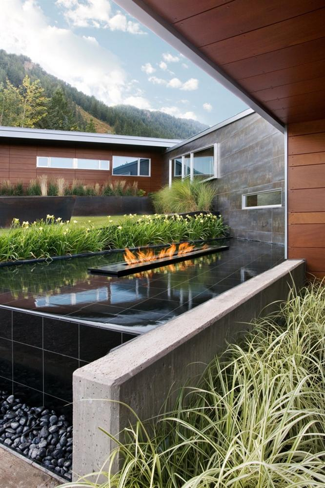 nha-edge-studio-b-architects14 Ngôi nhà giữa thiên nhiên hùng vĩ