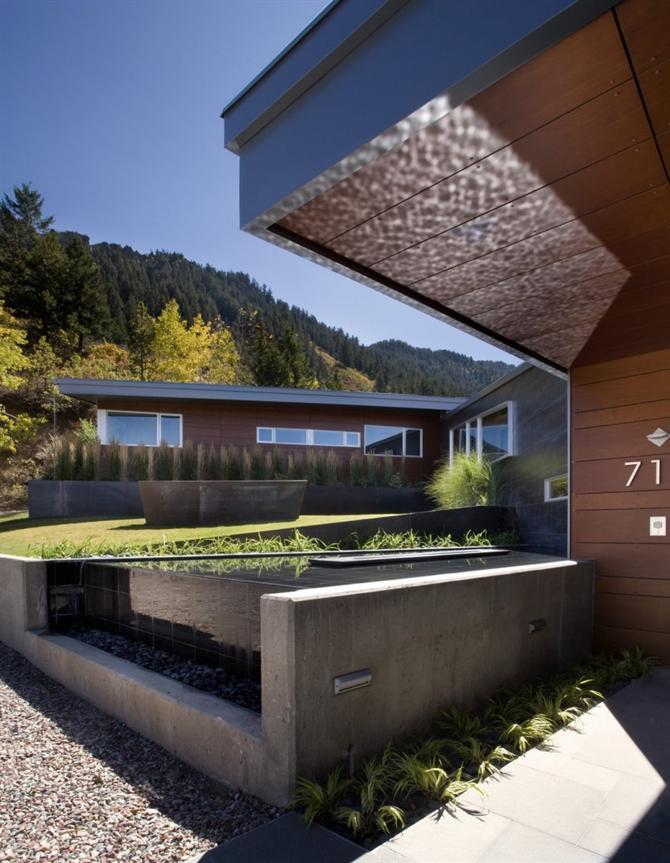 nha-edge-studio-b-architects16 Ngôi nhà giữa thiên nhiên hùng vĩ