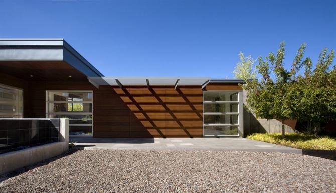 nha-edge-studio-b-architects18 Ngôi nhà giữa thiên nhiên hùng vĩ