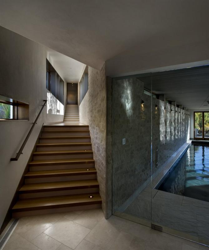 nha-edge-studio-b-architects5 Ngôi nhà giữa thiên nhiên hùng vĩ