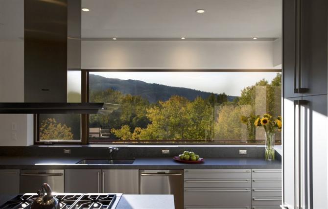 nha-edge-studio-b-architects6 Ngôi nhà giữa thiên nhiên hùng vĩ
