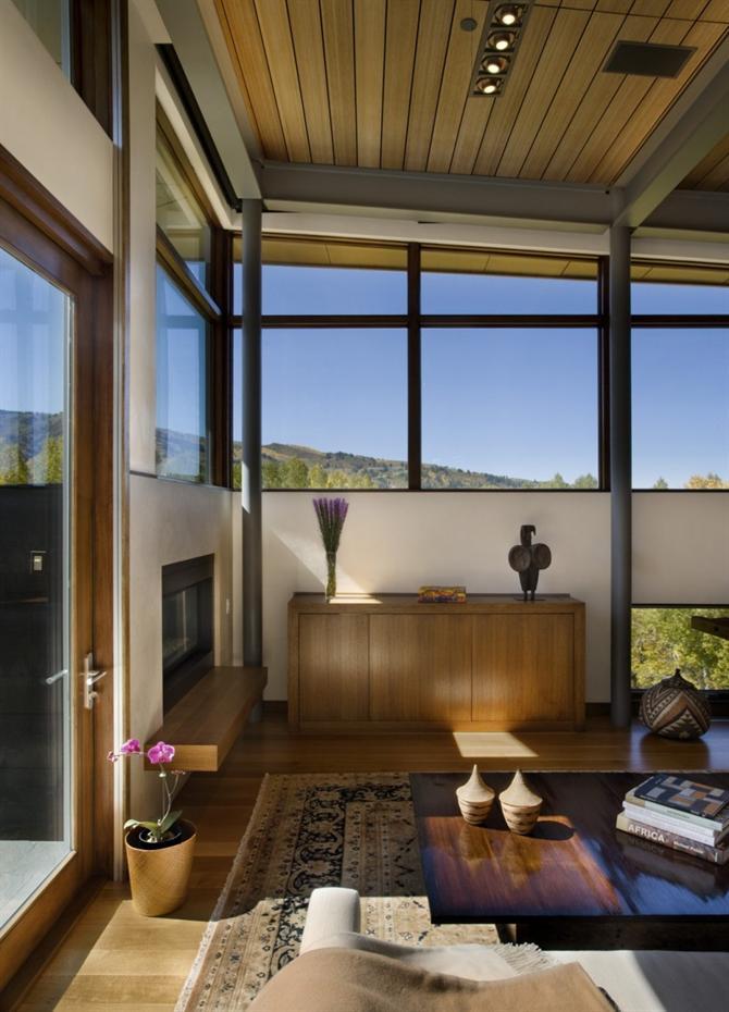 nha-edge-studio-b-architects8 Ngôi nhà giữa thiên nhiên hùng vĩ