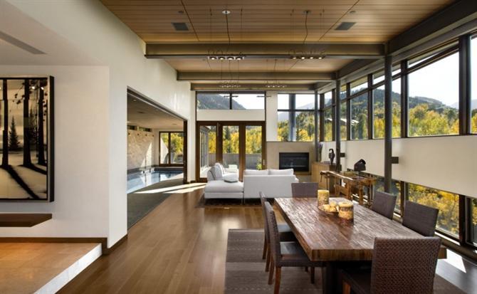 nha-edge-studio-b-architects9 Ngôi nhà giữa thiên nhiên hùng vĩ