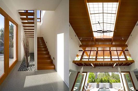 su-co-nh-o-3 Cùng Kiến trúc sư khắc phục những sự cố thường gặp trong nhà ở