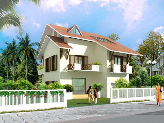 su-co-nha-o-2 Cùng Kiến trúc sư khắc phục những sự cố thường gặp trong nhà ở