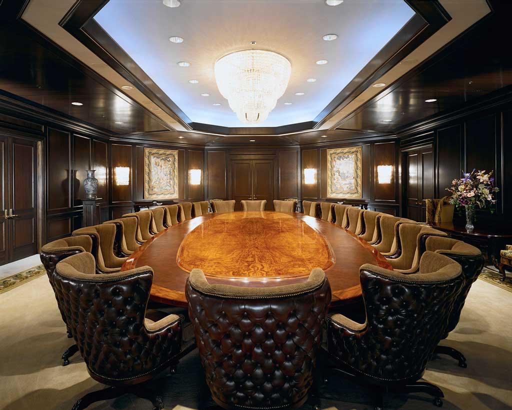 1649548201 342-2 Thiết kế nội thất phòng họp