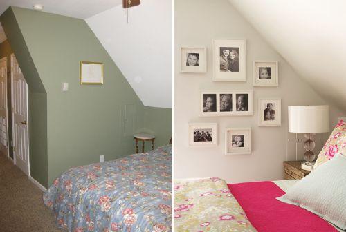Phong-ngu-bong-choc-xinh-dep-voi-vai-buoc-don-gian-3 F5 cho phòng ngủ xinh đẹp