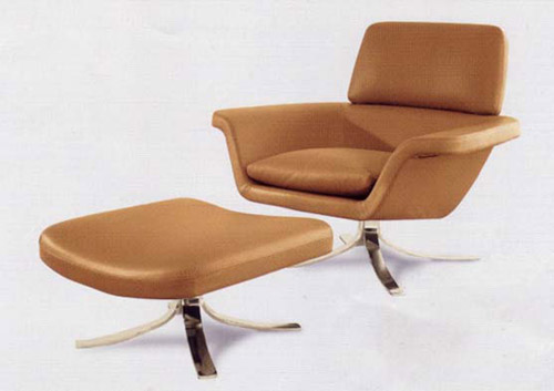 Chọn ghế ngồi trong phòng làm việc theo phong thủy - Archi