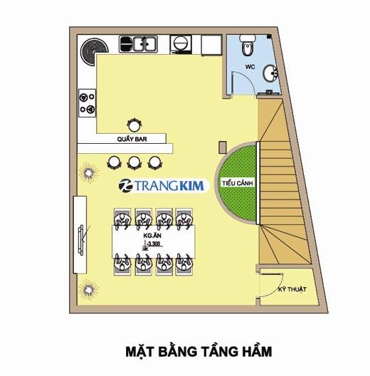 net-duyen-nha-dat-meo-3 Nhà duyên nhờ…đất méo