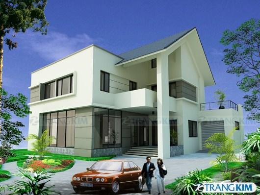 PHOI-CANH-CONG-TRINH-Original-Resolution Tư vấn thiết kế biệt thự 280m2