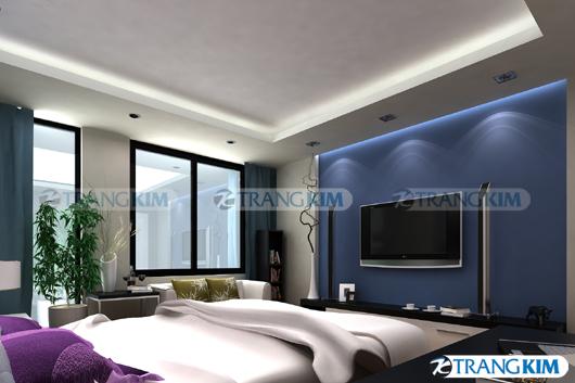 Phòng ngủ: 3