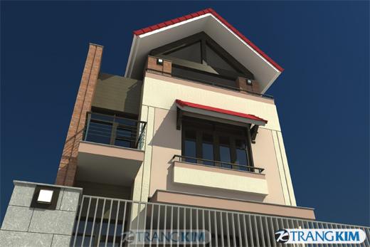 tu-van-kien-truc-nha-biet-thu-pho-phoi-canh Tư vấn  thiết kế kiến trúc biệt thự mini 9x12m