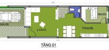 tang 1