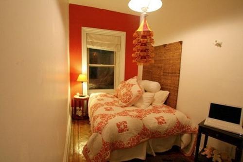 mon-noi-that-huu-ich-cho-phong-ngu-nho-1 Món nội thất hữu ích cho phòng ngủ nhỏ
