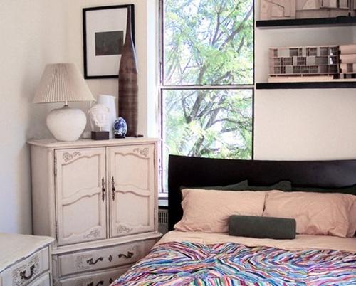 mon-noi-that-huu-ich-cho-phong-ngu-nho-2 Món nội thất hữu ích cho phòng ngủ nhỏ