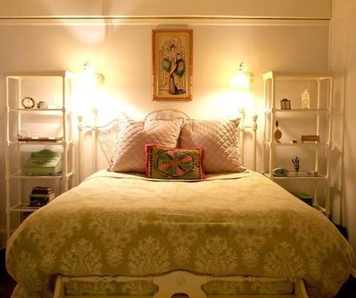 mon-noi-that-huu-ich-cho-phong-ngu-nho-3 Món nội thất hữu ích cho phòng ngủ nhỏ