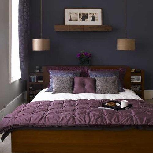 mon-noi-that-huu-ich-cho-phong-ngu-nho-4 Món nội thất hữu ích cho phòng ngủ nhỏ