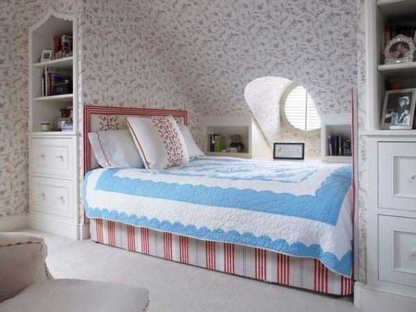 mon-noi-that-huu-ich-cho-phong-ngu-nho-5 Món nội thất hữu ích cho phòng ngủ nhỏ