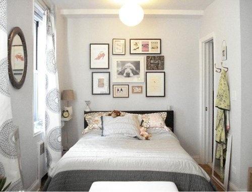 mon-noi-that-huu-ich-cho-phong-ngu-nho Món nội thất hữu ích cho phòng ngủ nhỏ