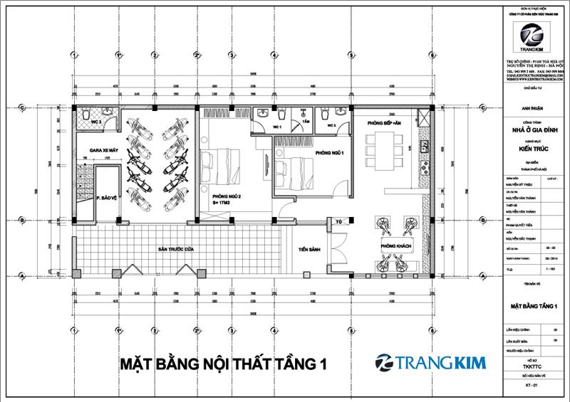 mat bang tang 11